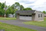 800 Schoolhouse Road - Photo 3