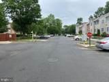 47 Eraser Road - Photo 12