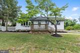 364 Tylers Mill Road - Photo 1