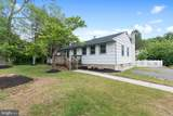 364 Tylers Mill Road - Photo 2