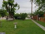 1018 Kinzel Drive - Photo 10