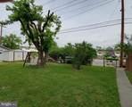 1018 Kinzel Drive - Photo 11