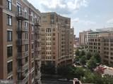 1220 Fillmore Street - Photo 26