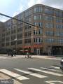 1220 Fillmore Street - Photo 32