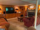 410 Atwater Road - Photo 21
