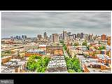 1001 Saint Paul Street - Photo 6