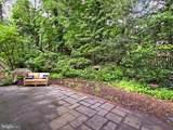 4800 Thiban Terrace - Photo 44