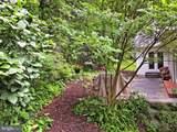 4800 Thiban Terrace - Photo 46