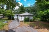 30851 White Oak Road - Photo 2