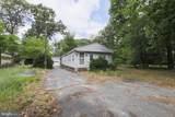 30851 White Oak Road - Photo 28