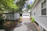 30851 White Oak Road - Photo 29