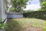 30851 White Oak Road - Photo 30