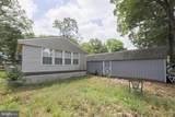 30851 White Oak Road - Photo 31