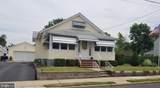 142 Reed Avenue - Photo 1