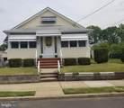 142 Reed Avenue - Photo 2