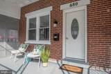 680 Saint Joseph Street - Photo 1