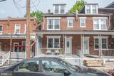 680 Saint Joseph Street - Photo 3