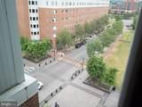 530-UNIT Harlan Boulevard - Photo 35