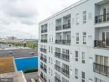 530-UNIT Harlan Boulevard - Photo 36