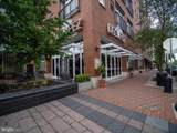530-UNIT Harlan Boulevard - Photo 60