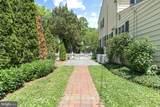 104 Chestnut Street - Photo 41