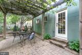 18 Jefferson Place - Photo 32