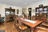 5201 Grinnell Street - Photo 11