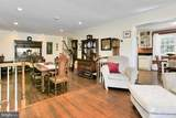 5201 Grinnell Street - Photo 12