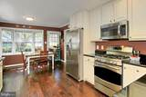 5201 Grinnell Street - Photo 18
