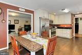 5201 Grinnell Street - Photo 19