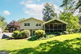 5201 Grinnell Street - Photo 41
