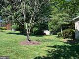 5201 Grinnell Street - Photo 42