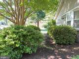 5201 Grinnell Street - Photo 43