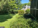 5201 Grinnell Street - Photo 44