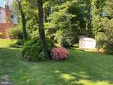 5201 Grinnell Street - Photo 45