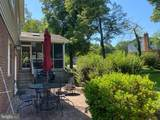 5201 Grinnell Street - Photo 46