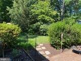 5201 Grinnell Street - Photo 47