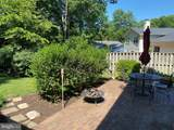 5201 Grinnell Street - Photo 48