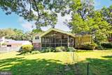 5201 Grinnell Street - Photo 49
