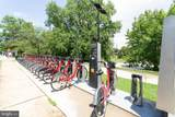 1021 Arlington Boulevard - Photo 35