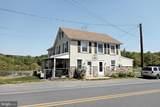 977-979 Deturksville Road - Photo 1