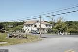 977-979 Deturksville Road - Photo 2