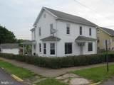 321 South Jefferson - Photo 1