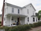 321 South Jefferson - Photo 2