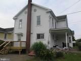 321 South Jefferson - Photo 3