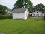 321 South Jefferson - Photo 35