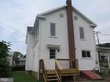 321 South Jefferson - Photo 4