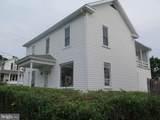 321 South Jefferson - Photo 6