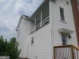321 South Jefferson - Photo 7