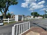 36989 Canvasback Road - Photo 48